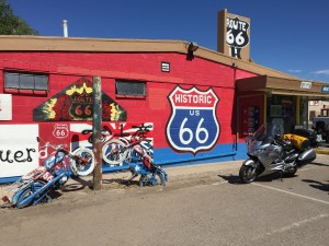 route 66 1